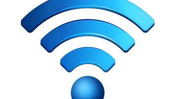 Hotspot là gì? Cách sử dụng wifi hiệu quả nhất?
