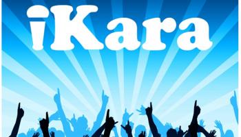 TOP những phần mềm karaoke online chấm điểm trên điện thoại