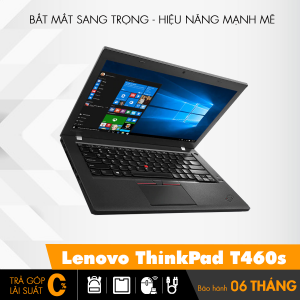 lenovo-thinkpad-t460s