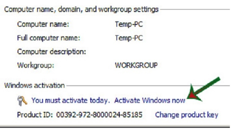 cach-sua-loi-this-copy-of-windows-is-not-genuine-win-7-build-7601