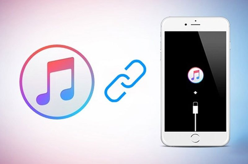 Chuyển nhạc từ PC sang iPhone 6/7/8 / X / XR / XS / XS Max
