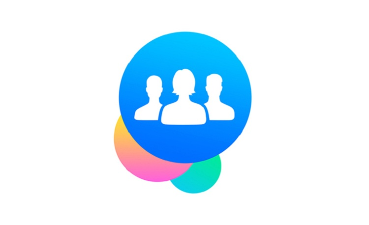 auto post group facebook 3.0
