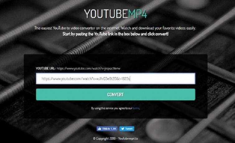 cach-tai-clip-tren-youtube