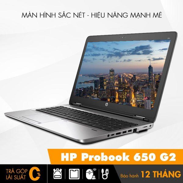 hp-probook-650-g2