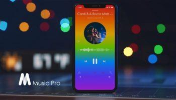 Cách tạo nhạc chuông iPhone nhanh nhất