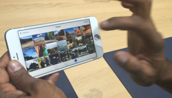 11 cách làm iphone chạy nhanh hơn