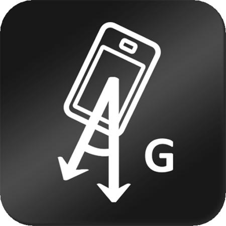 Cách bật điện thoại với nút nguồn bị hỏng