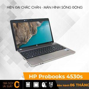 hp-probook-4530s