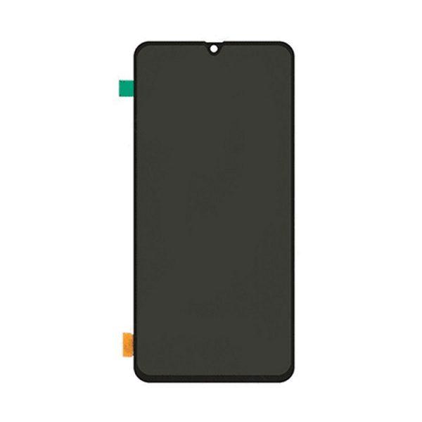 Thay màn hình điện thoại Samsung Galaxy A70 | A70s