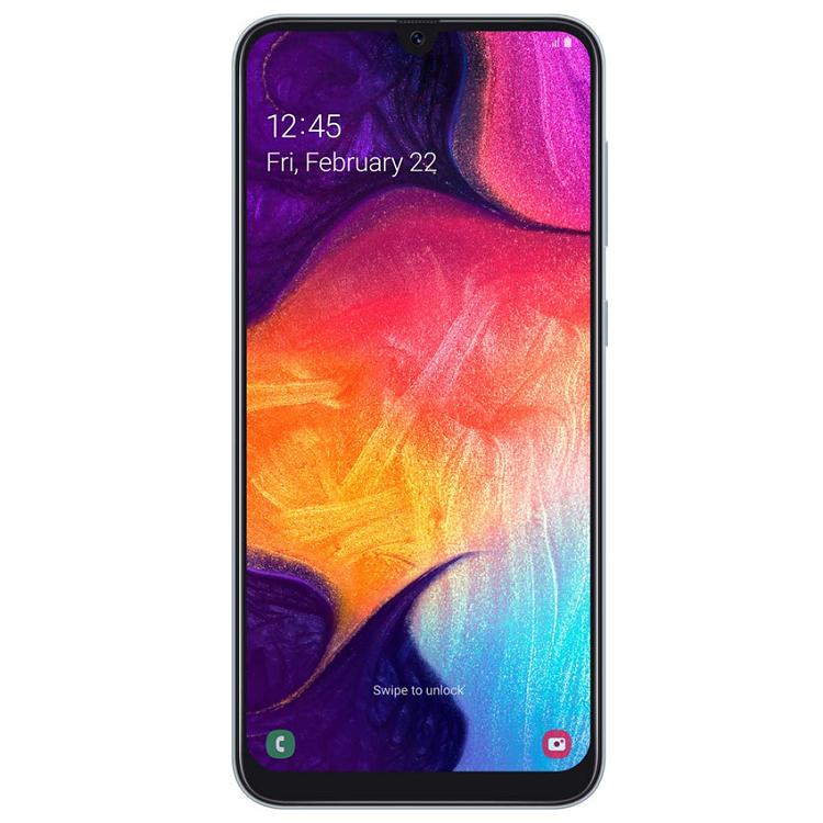 Thay màn hình Samsung Galaxy A30 | A30s