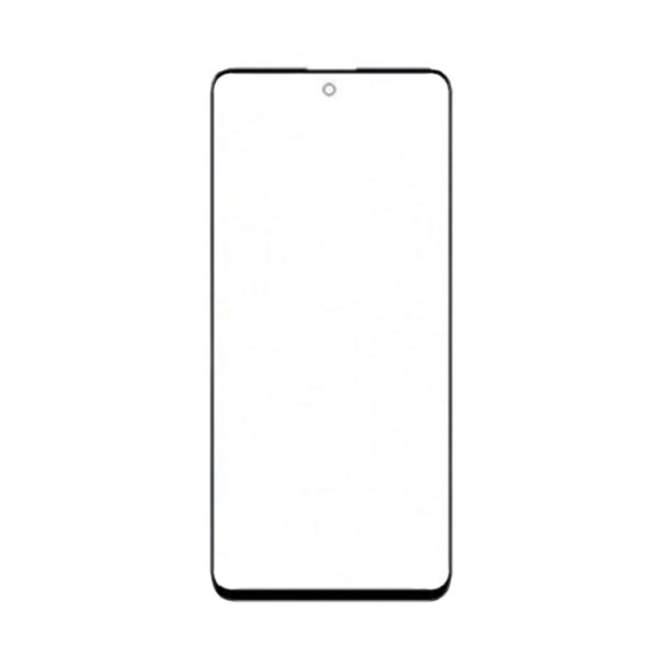 Thay mặt kính điện thoại Samsung Galaxy A51 | A51 5G | A51s | A51s 5G