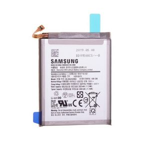 Thay pin điện thoại Samsung Galaxy A20 | A20s | A20e
