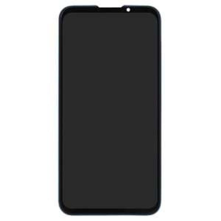 Thay màn hình điện thoại Vsmart