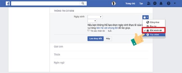 cach-an-ngay-sinh-tren-facebook