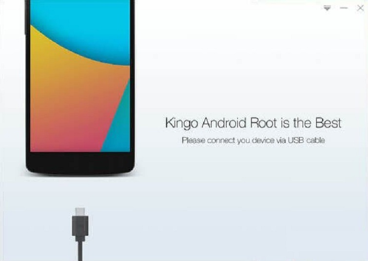 cach-root-android-tren-may-tinh
