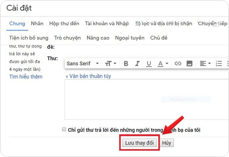 cach-thu-hoi-email-da-gui