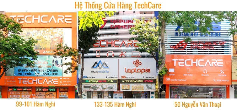 he-thong-techcare