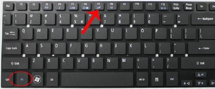 khong-thay-chuot-tren-man-hinh-laptop