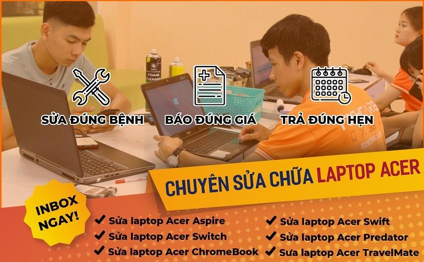 sua-laptop-acer-uy-tin