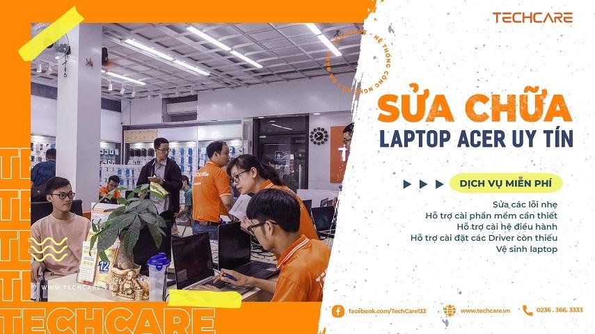 sua-laptop-acer