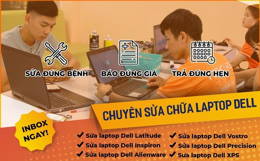 sua-laptop-dell-da-nang-uy-tin