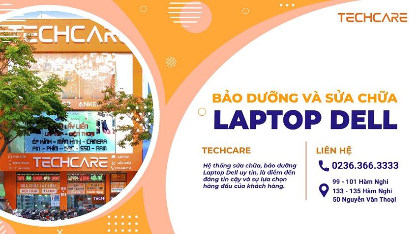 sua-laptop-dell-da-nang