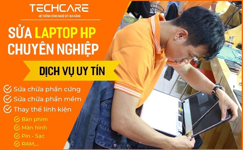 sua-laptop-hp-gia-re