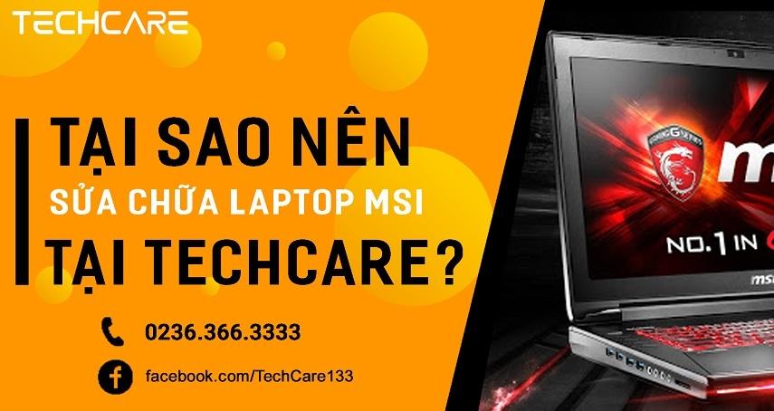 sua-laptop-msi