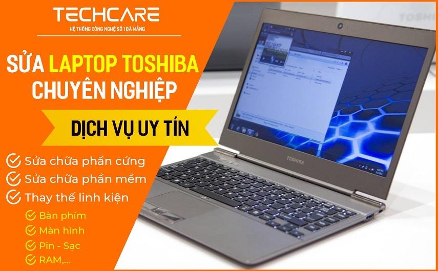 sua-laptop-toshiba-gia-re