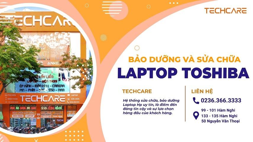 sua-laptop-toshiba-uy-tin