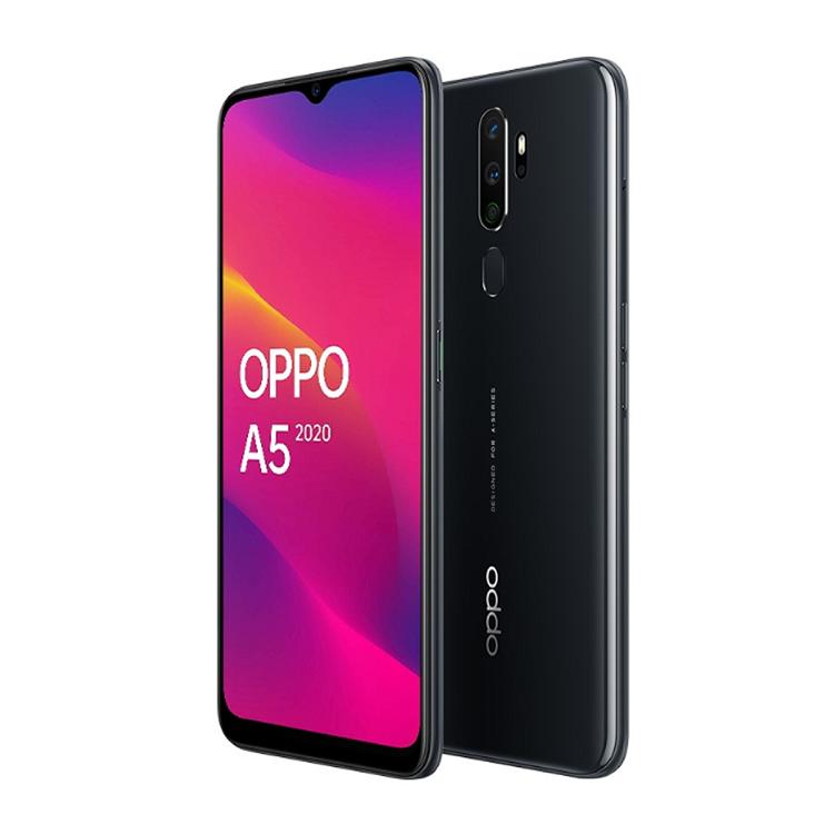 Thay màn hình điện thoại Oppo A5 | A5s | A5 2020