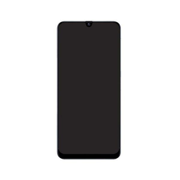 Thay màn hình Samsung Galaxy M31 | M31s