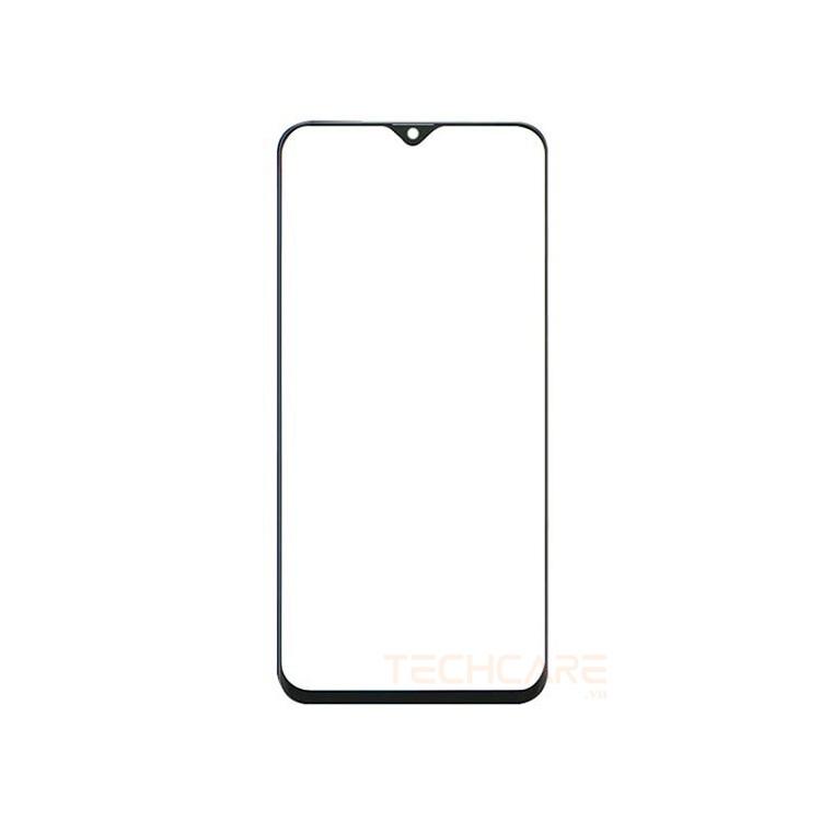 Thay mặt kính Oppo A1 | A1K