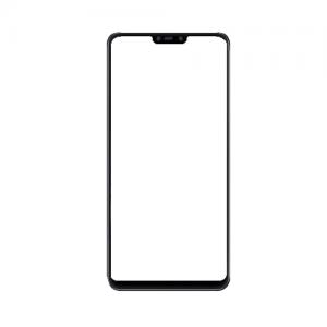 Dấu hiệu mặt kính Xiaomi 8 / 8 SE / 8 Pro / 8 Lite / 8X / 8 EE (Explorer Edition) / 8 Lite (Youth Edition) bị hư hỏng