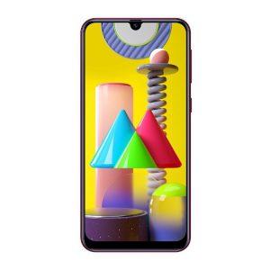 Thay pin Samsung Galaxy M31 | M31s