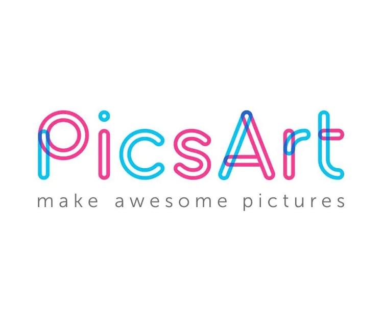 Cách ghép mặt vào ảnh bằng PicsArt