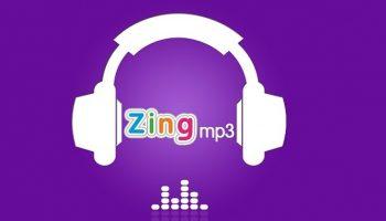 Top 5 app nghe nhạc hay nhất
