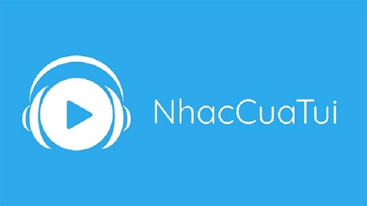 Nhaccuatui - Nghe nhạc MP3 app nghe nhạc hay