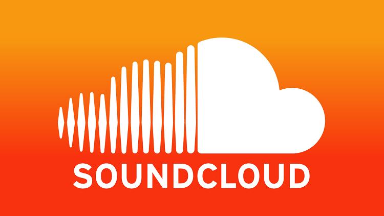 Soundcloud - nhạc và âm thanh app nghe nhạc hay