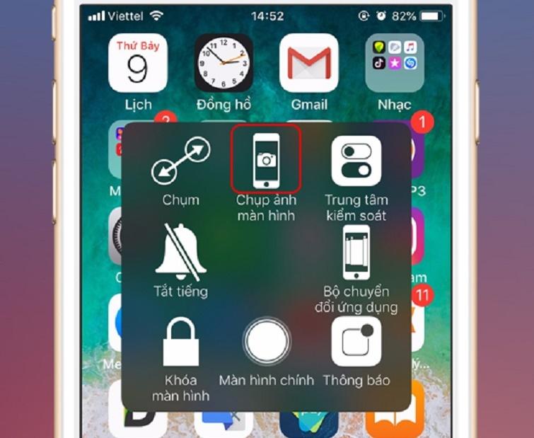cach-chup-man-hinh-iphone-6