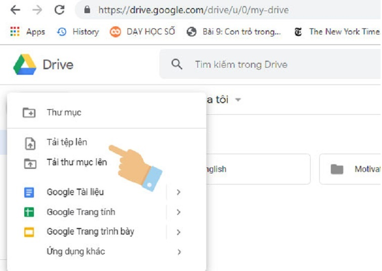 cach-dung-google-driver