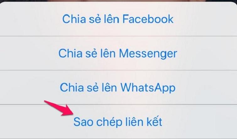 cach-tai-anh-tren-instagram-tren-may-tinh