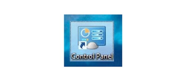 cach-vao-control-panel-win-10