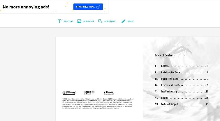 cach-xoa-chu-trong-file-pdf