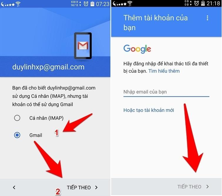 cach-xoa-tai-khoan-gmail-tren-dien-thoai