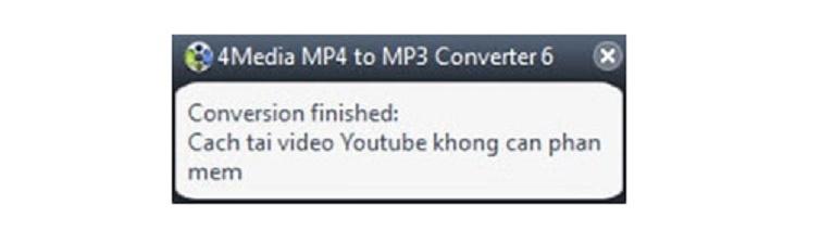 chuyen-mp4-sang-mp3