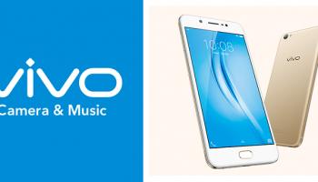Điện thoại Vivo của nước nào ? Chất lượng ra sao ?