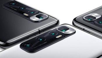 Điện thoại nào chụp hình đẹp nhất hiện nay ?