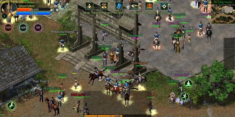 game-nhap-vai-online-pc
