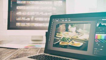 Top 10 các công cụ giảm dung lượng ảnh online